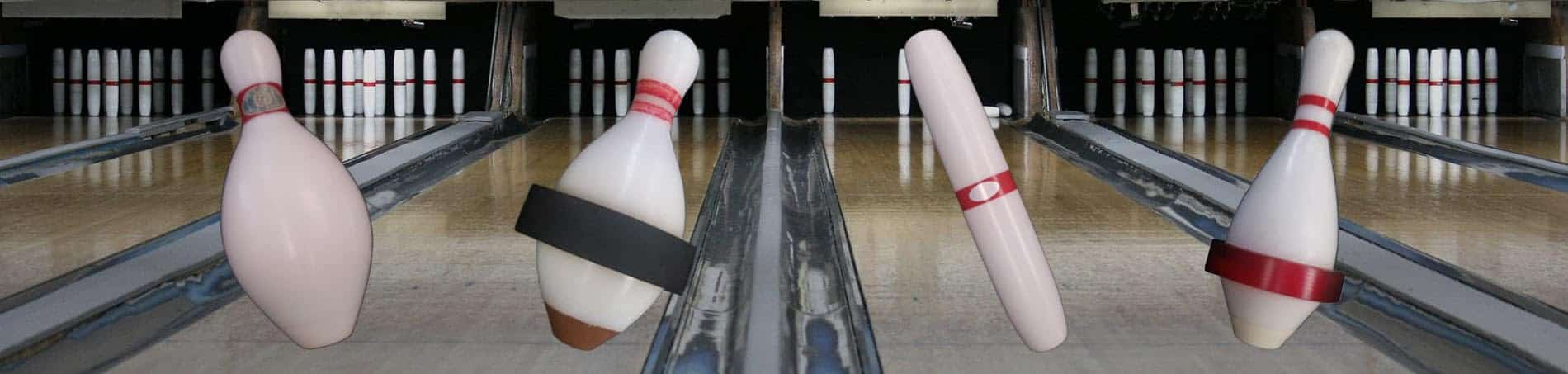 Bowling - EPCO Manufacturing