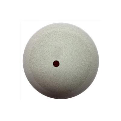 Cue2-EPC3001MDQ-Mag-Reg-Maroon-Dot