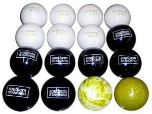 Billiards - EPCO Manufacturing