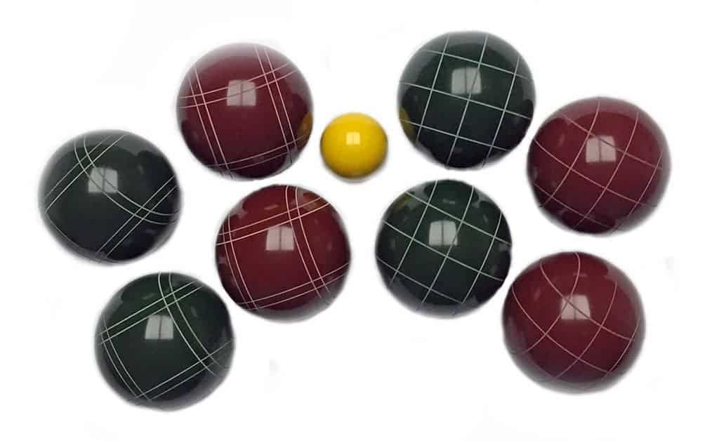 bocce-tournament-set