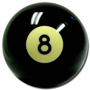 8ball-knob-black