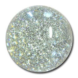 Clear Sparkle