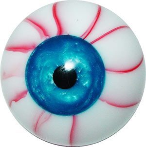 eyeball-knob-blue