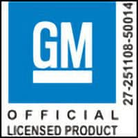 gm-licensed-logo-200