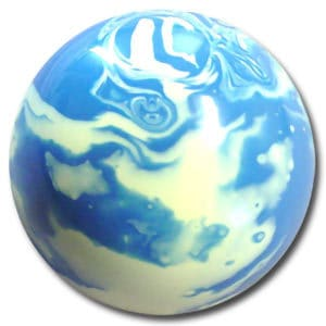 marbleized-knob-blue-white