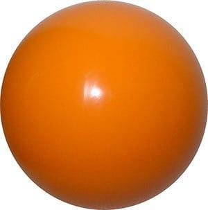 Grabber Orange