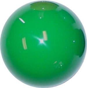 Synergy Green