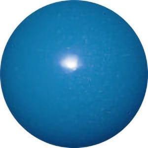 Medium Blue Metallic