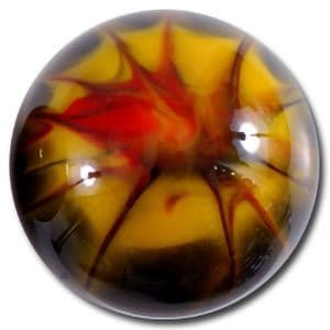 splash-black-knob-yellow-red