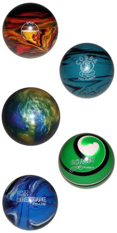 custom-bowling-balls